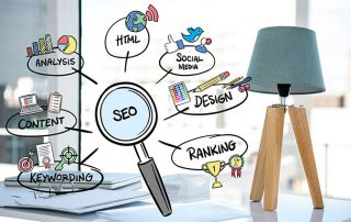 seo best practices feature image