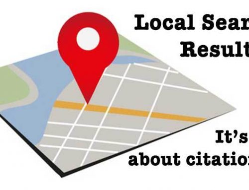 50 Local Citation Websites Your Business Should Listed