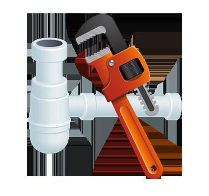 Find plumbers Online