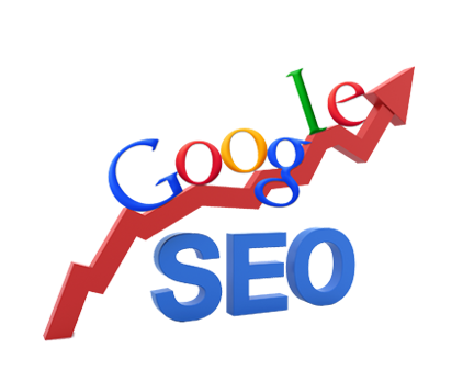 SEO Services Can Bring You