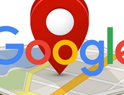 How Do I Claim and Verify My Business to Google Maps?