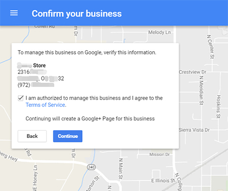 google-my-business-4-450