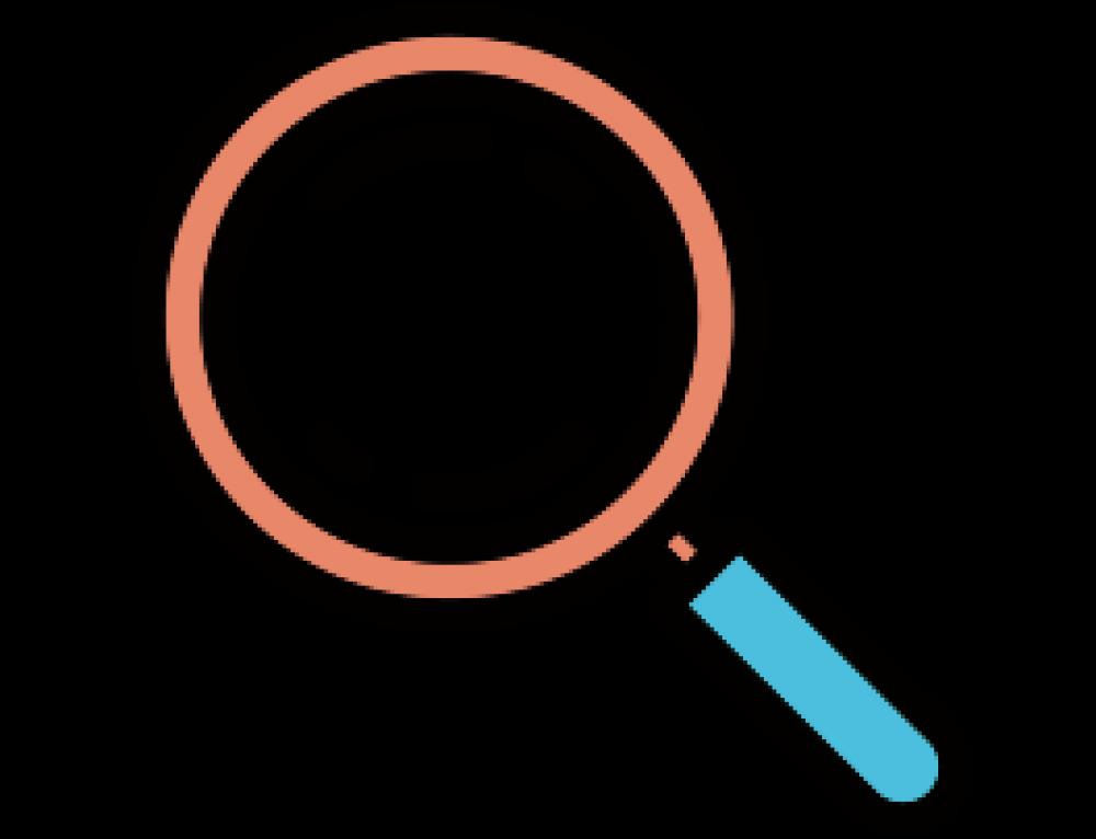 Phase 1: SEO Assessment & Analyze Website for Keywords