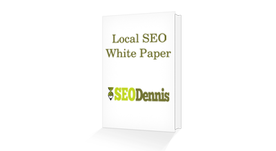 ebook-3d-cover