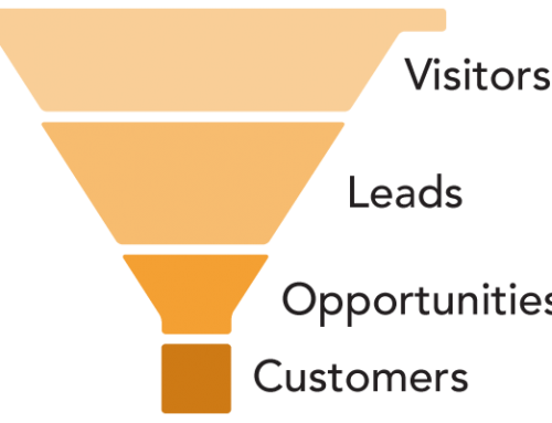 How To Build A Steady Lead Funnel: A Step-by-Step Guide