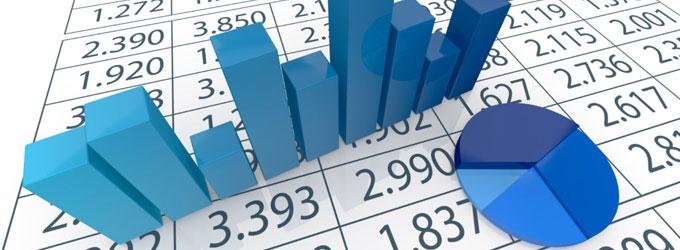 Business budget worksheet free download