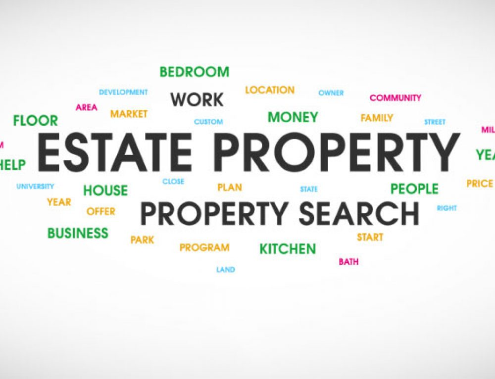 2500 Real Estate Keywords in 2017 – Free Download