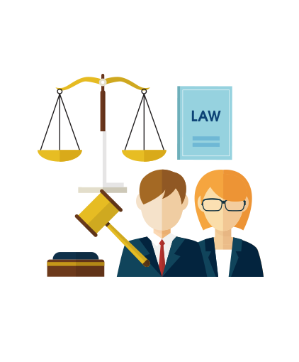 attorney seo services