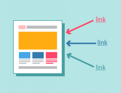 What are Backlinks and How to Get Them?