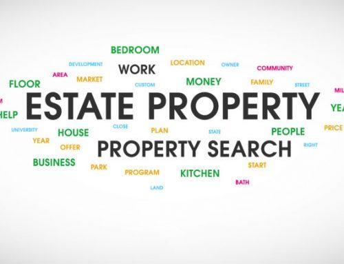 2500 Real Estate Keywords in 2018 – Free Download