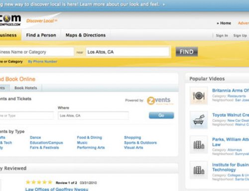 How to Use Yellow Pages Albany NY As A Company?