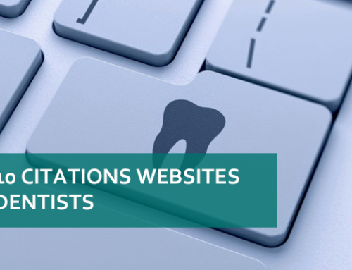 Top 10 Citations Websites for Dentists