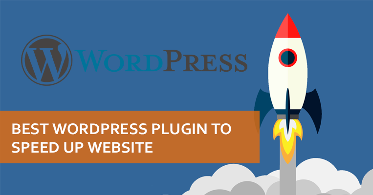 Why WordPress site speed ...