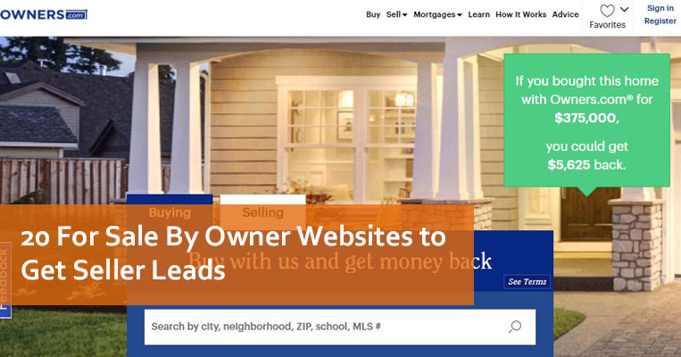 top home for sale by owner websites fsbo buyers.html