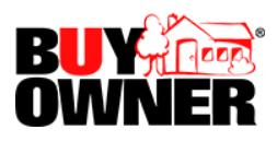 buyowner.com illinois